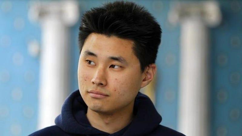 Student Forgotten in DEA Cell for 4 Days Awarded $4.1 Million