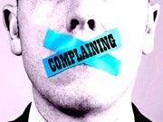 Nintendo Addresses Low Output Complaints
