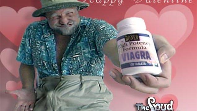 Kamagra Jelly, Viagra, Cialis, Sildenafil, Produkty na