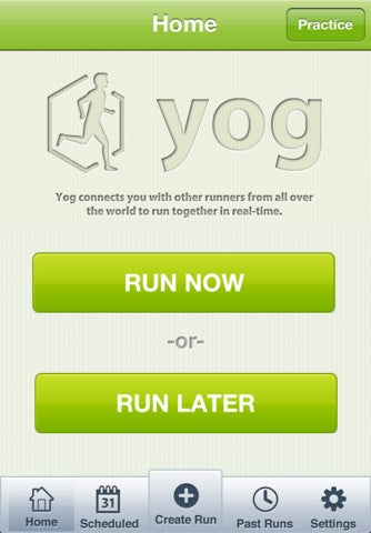 Yog Gallery