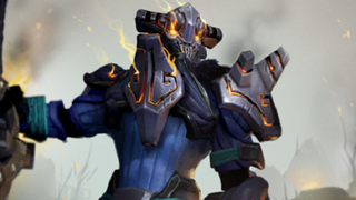 93 Hours In, I'm Still Not Sure If <em>Dota 2</em> Is 'Fun'