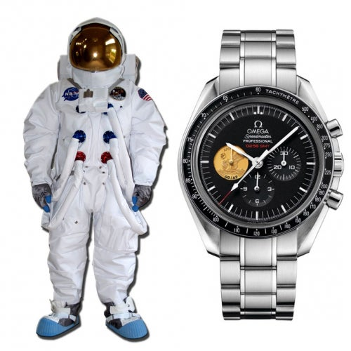 Guaranteed Awesome Gifts for Space Nerds