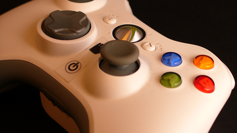 From NES to Xbox One, How The Big Three Described Their Consoles