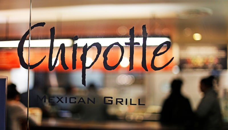 Chipotle Faces Criminal Investigation After Foodborne Illness Outbreak