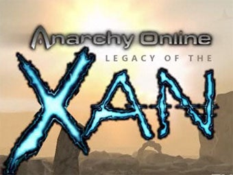 Anarchy Online Endgame Boosted By Legacy Of The Xan