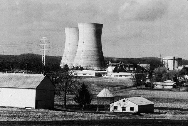 The Top 10 Worst Nuclear Nightmares
