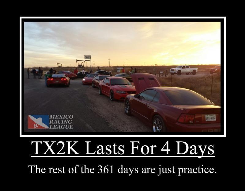 TX2K14...