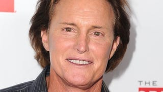 Bruce Jenner Has (Reportedly) Completed Gender Reassignment Surgery