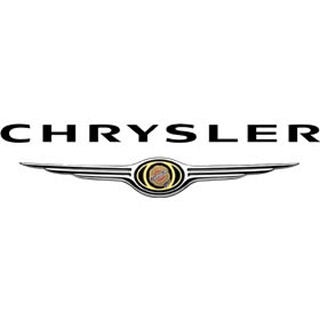 Chrysler Sales Drop 29% In July