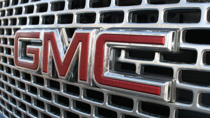 The 2015 Chevy Suburban And GMC Yukon Will Protect You From The World