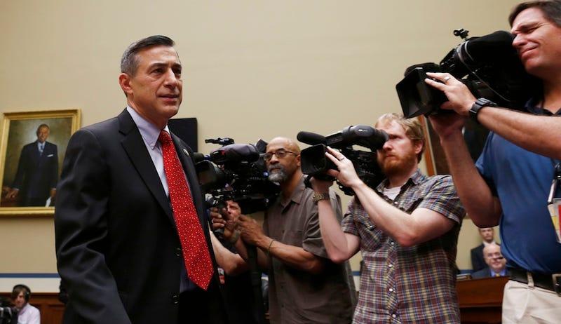 House Republicans Abandon New Shutdown Bill