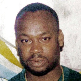 Jamaican Drug Lord 'Dudus' Coke Arrested