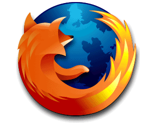 Prevent Firefox from Hogging Memory When Minimized