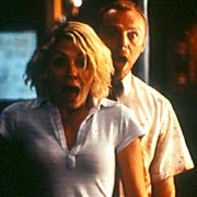 Do Scary Movies Leave You Spooked? Blame the Horror Film Gene