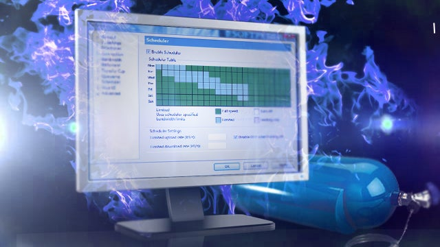 How to Boost Your BitTorrent Speed and Privacy