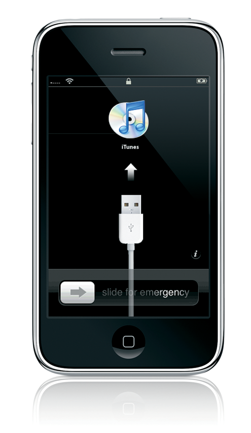 How to Fix iPhone and iPhone 3G Activation Woes