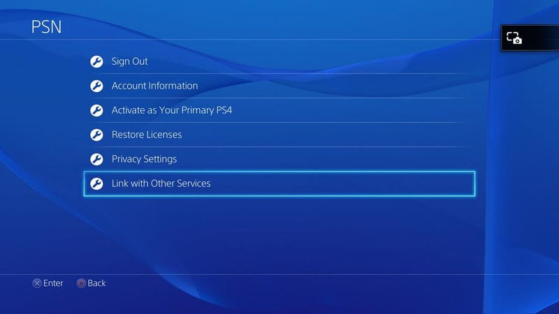 ​How To Share PS4 Screenshots Without Spamming Your Friends