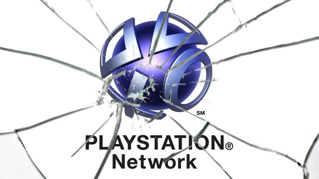 PSN Having Problems, Sony Disables Features