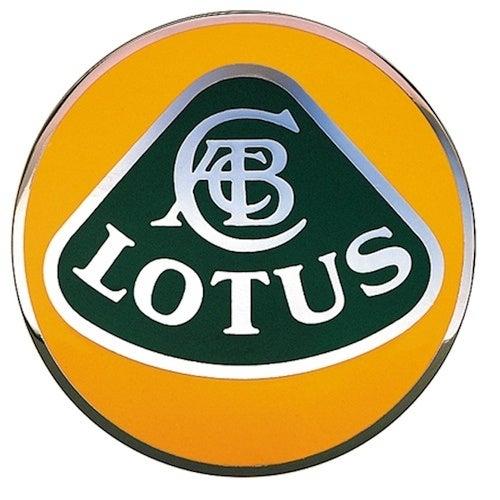 Lotus Returns To Formula 1!