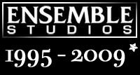 "Bruce Shelly And Ensemble Studios Say ""Goodbye and Thanks"""