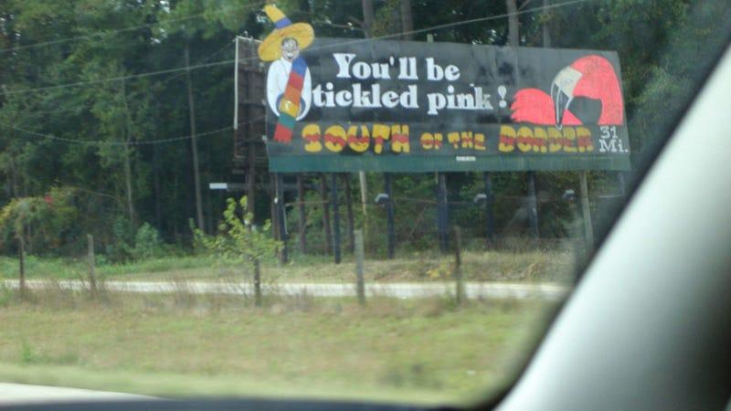 The Ten Creepiest Roadside Motels