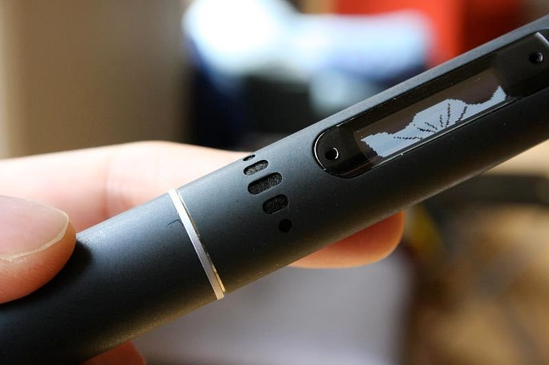 Review: Livescribe Pulse Digital Pen/Recorder (Verdict: It's Good for Notetakers)