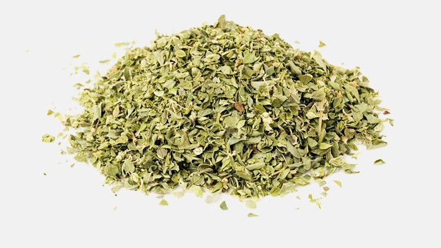Middle Schoolers Suspended for Trafficking Oregano