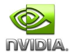 NVIDIA <3 PC Gamers with Free COD4 Map Pack