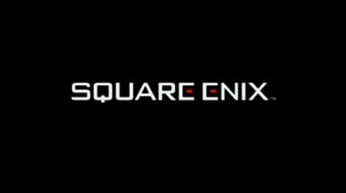 Square Enix Japan To Cut 200 to 300 Jobs