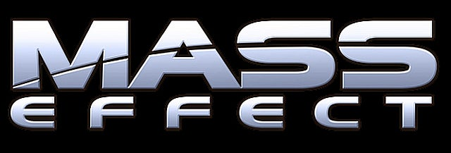 Mass Effect Postmortem: Has the Wound Been Closed?