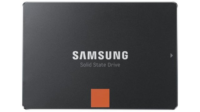 Five Best Solid State Drives For The Money