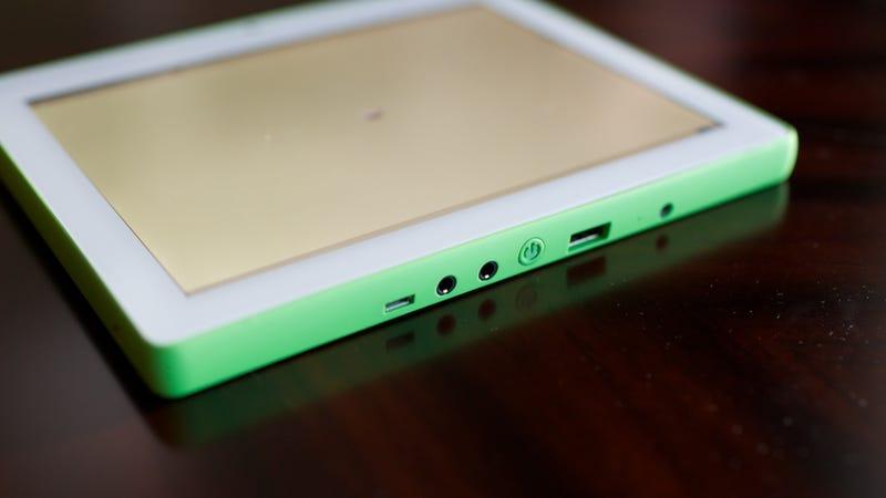 OLPC Gallery