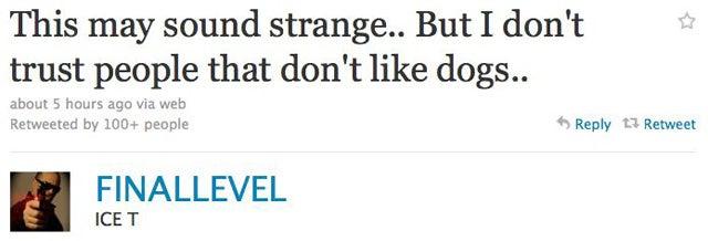 "Michael Lohan Says He's ""Sick"" Of Media"