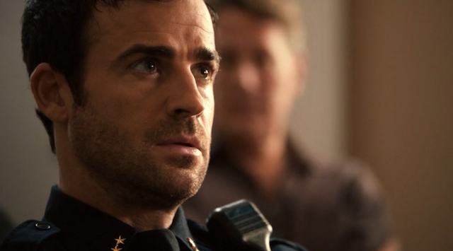 The Leftovers Isn't About To Explain The Rapture—Or Anything Else