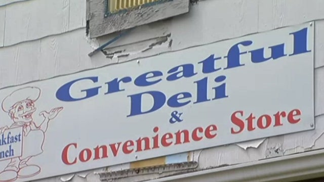 Man Phoned 911 to Complain Deli Got His Sandwich Order Wrong