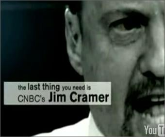 Fox Business Points Out That Jim Cramer Is Wrong About Everything