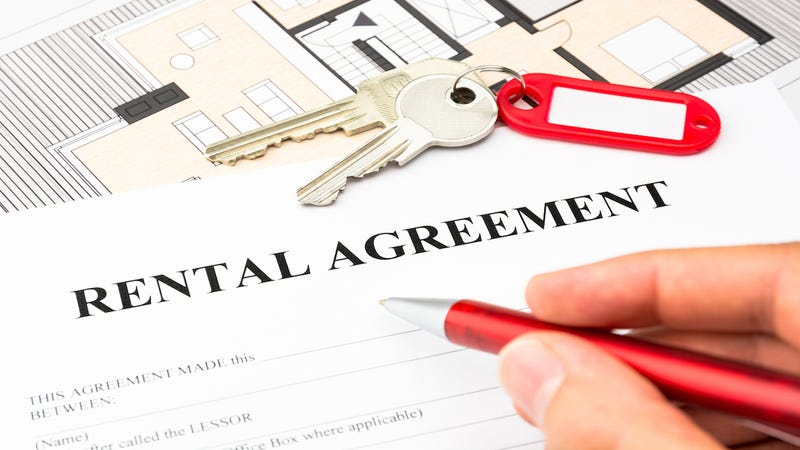 How Can I Effectively Negotiate My Rent?