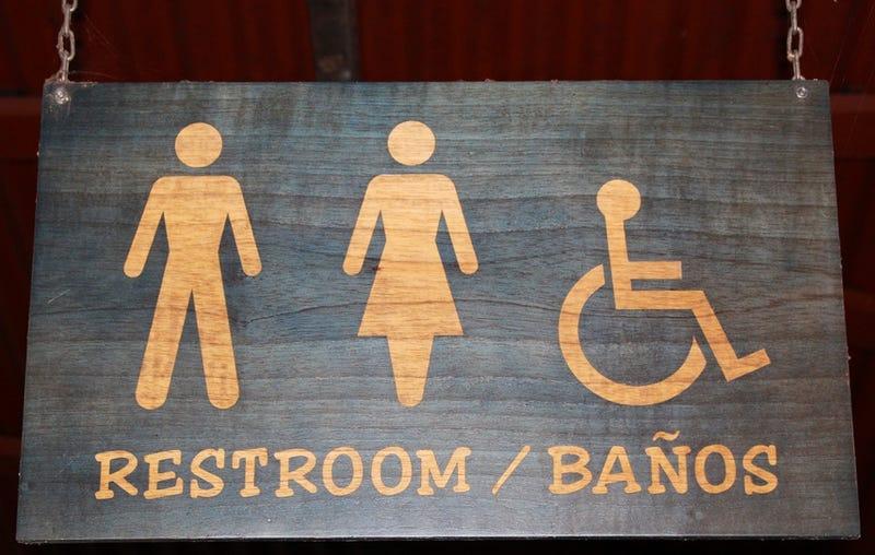 California Legislators Pass Transgender-Rights Bill for K-12 Students