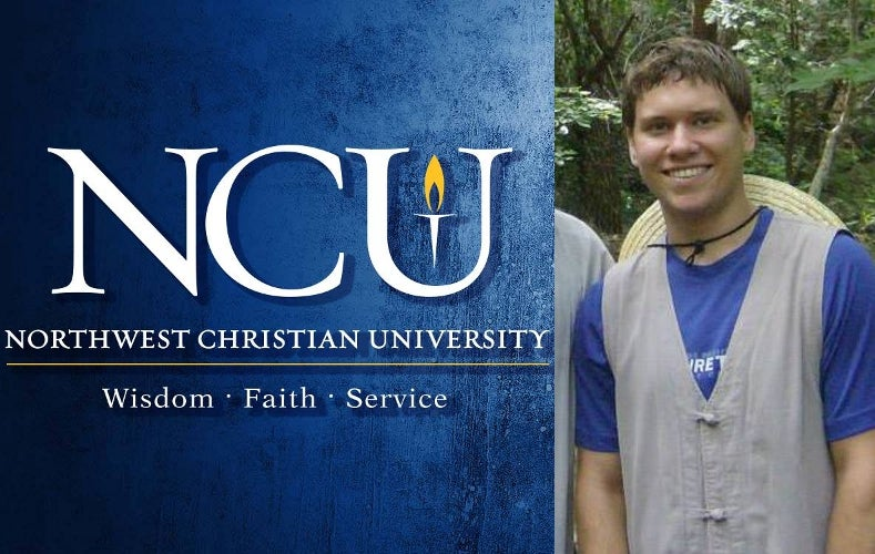 Student Body President at Top Christian College: I Am An Atheist