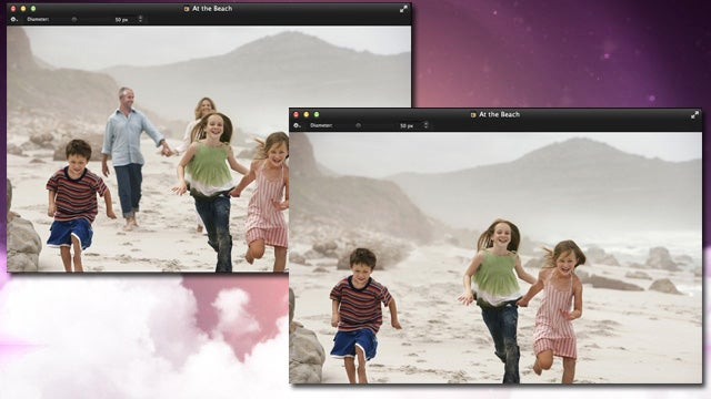 Pixelmator 3.2 Adds New Repair Tool, Lock Layer Support, and More