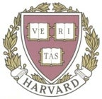 Smaht Kids At Harvard Tell You How To Vote