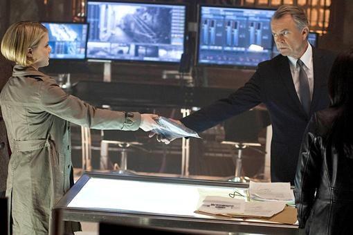 First looks at J.J. Abrams' Alcatraz and Fox's Locke And Key