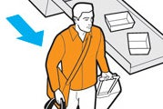 Save Time and Avoid Stress at Airport Security