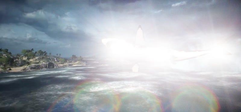 Kotaku 'Shop Contest: Hide The Megalodon: The Winners!