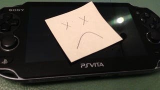 People Want To Know Why Sony Forgot About The Vita