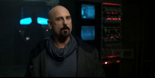 "See Command & Conquer 4 Get ""Grittier & Darker"""