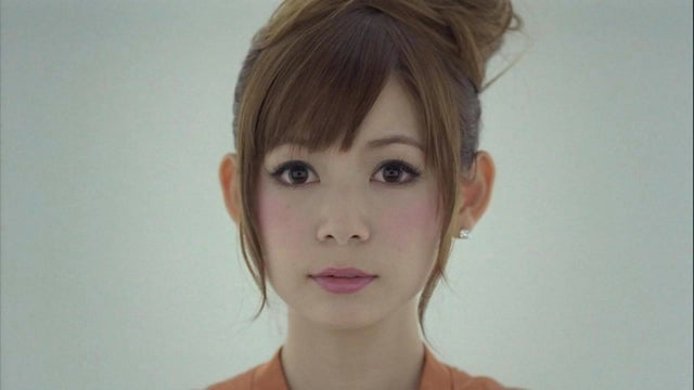 This Japanese Celebrity Knows How To Help the PS Vita (Hint: Final...)