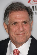 Les Moonves Confident 'CSI' Will Crush Leno: 'By A Lot'