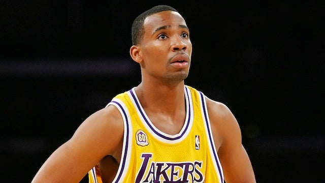 Former NBA Player Javaris Crittenton Indicted On Murder Charges