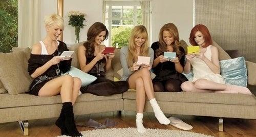 Nintendo DS Sales Reach 113 Million, Wii Sales 56 Million